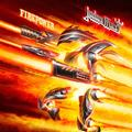 JUDAS PRIEST: FIREPOWER (180 GRAM) - 2LP