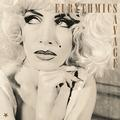 EURYTHMICS: SAVAGE (180 GRAM) - LP