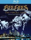 Bee Gees - One For All Tour: Live in Australia 1989 BLU-RAY