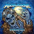 AIRBOURNE - DIAMOND CUTS: B-SIDES