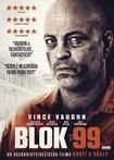 blok99P