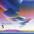 BANKS TONY - FIVE