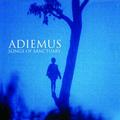 ADIEMUS: SONGS OF SANCTUARY - LP