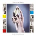 ART OF NOISE: IN VISIBLE SILENCE (EXPANDED EDITION) (180 GRAM) - 2LP