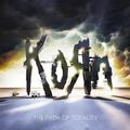 KORN: THE PATH OF TOTALITY (180 GRAM) - LP