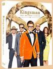 kingsmanP