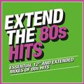 EXTEND THE 80S: HITS (3CD)