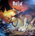MEAT LOAF: BAT OUT OF HELL III - THE MONSTER IS LOOSE - 2LP