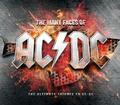 AC /DC - TRIBUTE: MANY FACES OF... (3CD)