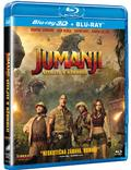 th_jumanji-dzungleBrd3dP.jpg
