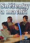 snezenky-machriP