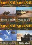arsenalP