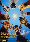 stastna-hvezdaP