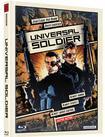 universal-soldierP