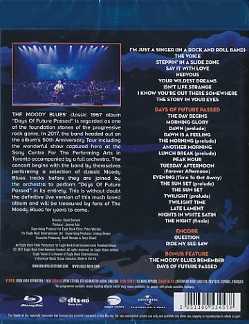 hudobné > DVDBest - DVD, CD, Blu Ray a LP SHOP