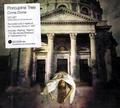 PORCUPINE TREE - COMA DIVINE (2018, REMASTER) (2CD)