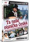 pisnicka-ceskaP