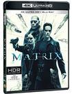 matrixP