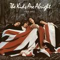 WHO, THE: THE KIDS ARE ALRIGHT (O.S.T.) /RSD 2018/ - 2LP