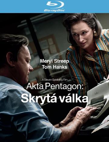 Re: Akta Pentagon: Skrytá válka / The Post (2017)