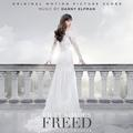FIFTY SHADES FREED (SCORE) (O.S.T.) (180 GRAM) - LP
