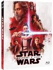 star-warsP
