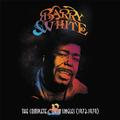 WHITE BARRY - COMPLETE 20TH CENTURY RECORDS SINGLES 1973-1979 (3CD