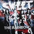 SWEET: RAINBOW (SWEET LIVE IN THE UK) - 2LP