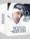 wind-riverP