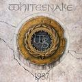 WHITESNAKE: 1987 /RSD 2018/ (PICTURE DISC) - LP