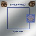 URIAH HEEP: LOOK AT YOURSELF /RSD 2018/ (180 GRAM) - LP