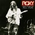 YOUNG NEIL: ROXY - TONIGHT'S THE NIGHT LIVE /RSD 2018/ - 2LP