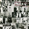 ROLLING STONES: EXILE ON MAIN STREET - 2LP /bazár/
