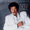 RICHIE LIONEL: DANCING ON THE CEILING (180 GRAM) - LP
