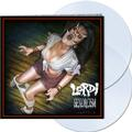 LORDI: SEXORCISM (LTD. CLEAR VINYL) - 2LP