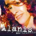 MORISSETTE ALANIS: SO-CALLED CHAOS (180 GRAM) - LP