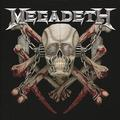 MEGADETH: KILLING IS MY BUSSINES... AND BUSSINES IS GOOD! (180 GRAM) - 2LP
