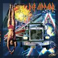 DEF LEPPARD: THE VINYL BOXSET - VOLUME ONE (180 GRAM) - 9LP