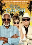 villa-capriP