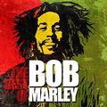 MARLEY BOB - BEST OF BOB MARLEY (2CD)