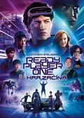 Ready Player One: Hra začíná 2DVD