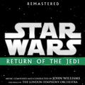 STAR WARS: RETURN OF THE JEDI (2018, REMASTER) (SOUNDTRACK)