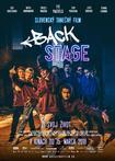 backstageP