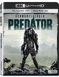 th_0predator1Uhd3dP.jpg