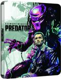 th_0predator3d2dUhdSteelP.jpg