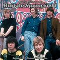 BUFFALO SPRINGFIELD: WHATS THE SOUND? - COMPLETE ALBUM COLLECTION - 5LP