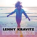 KRAVITZ LENNY - RAISE VIBRATION