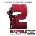 DEADPOOL 2 (O.S.T.) - LP