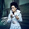 TARJA -  ACT II (2CD)