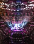 Marillion - All One Tonight: Live At The Royal Albert Hall (2BR) BLU-RAY